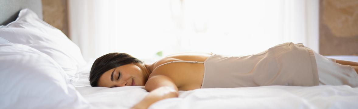 tempur matrassen boxsprings bedden ledikanten slaapkenner Nico van de Nes in schagen