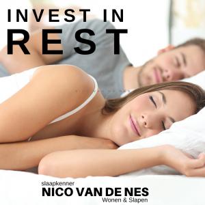 invest-in-rest-copyright-nico-van-de-nes-schagen-ursem-langedijk-2020