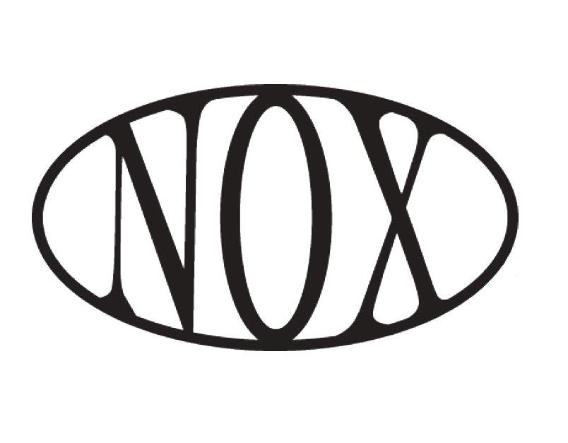 nox bedden en matrassen custommade luxe matrassen ergonomisch bij Nico van de Nes